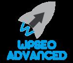 Hosting WordPress WpSEO Advanced