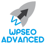 Hosting WordPress WpSEO Advanced