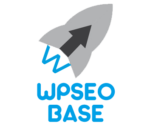 Hosting WordPress WpSEO Base
