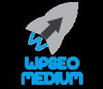 Hosting WordPress WpSEO Medium