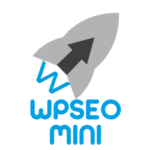 Hosting WordPress WpSEO Medium