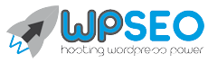 WpSEO.it Hosting