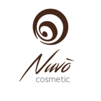 nuvocosmetic Hosting WordPress
