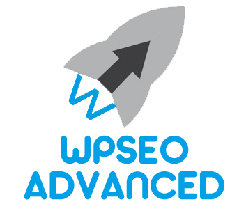 Hosting per WordPress Advanced