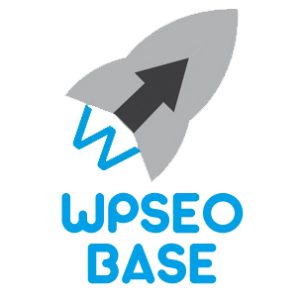 Hosting per WordPress Base